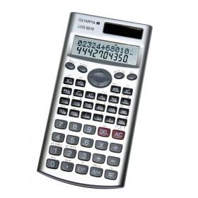 Olympia kalkulator Lcd 9210