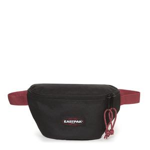 Eastpak Spring pojasna torbica