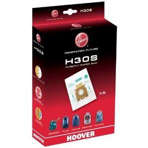 Hoover vrećice za usisavač H30S