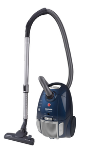 Hoover usisavač Telios Plus TE80PET 011