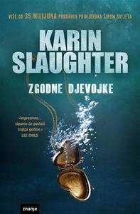 Zgodne djevojke, Karin Slaughter