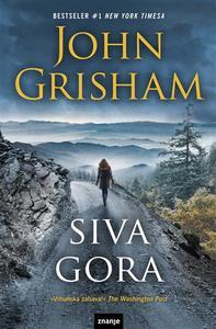 Siva gora, John Grisham