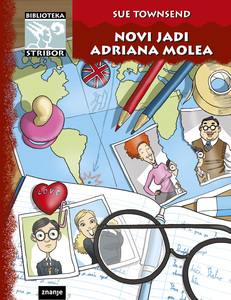 Novi Jadi Adriana Molea