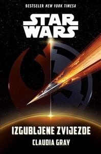 STAR WARS - IZGUBLJENE ZVIJEZDE