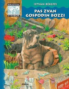 Pas Zvan Gospodin Bozzi