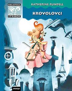 Krovolovci