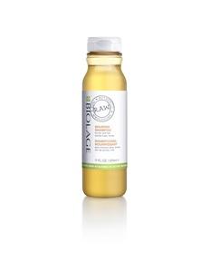 Biolage R.A.W. Nourish šampon 325 ml