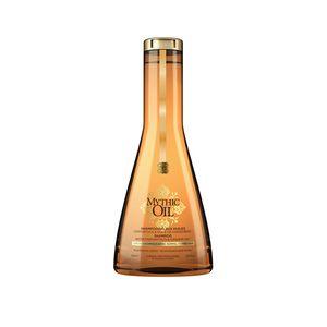 L'Oreal Professionnel Paris Mythic Oil  Šampon za normalnu do tanku kosu