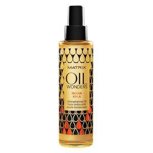 Matrix Oil Wonders Indian Amla Ulje