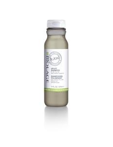 Biolage R.A.W. Uplift šampon 325 ml