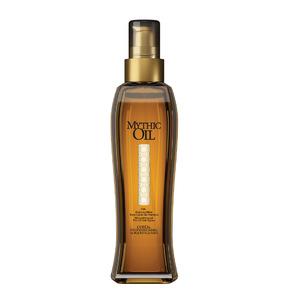 L'Oreal Professionnel Paris Mythic Oil Ulje