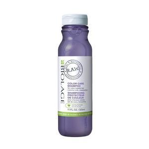 Biolage R.A.W.Color care šampon 325 ml