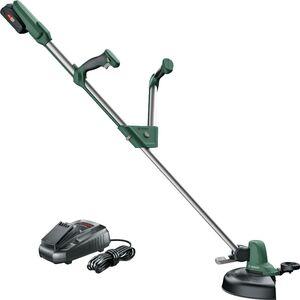 BOSCH akumulatorski trimer za travu UnivGrassCut18-260