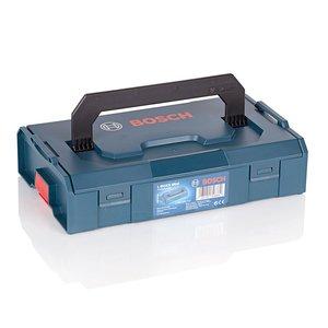 BOSCH Professional mini kutija za alat L-BOXX