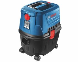 BOSCH Professional industrijski usisavač GAS 15