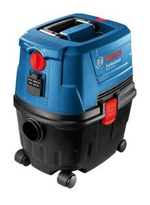 BOSCH Professional industrijski usisavač GAS 15 PS