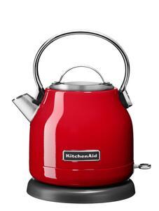 KitchenAid kuhalo vode 5KEK1222EER