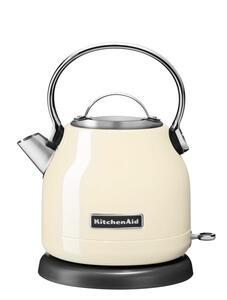 KitchenAid kuhalo vode 5KEK1222EAC