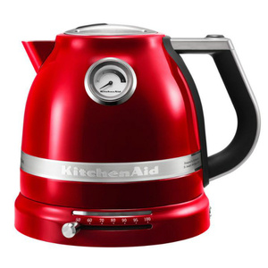 KitchenAid kuhalo vode Artisan 5KEK1522ECA