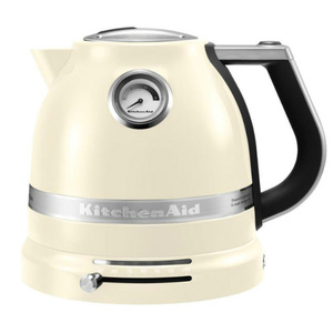 KitchenAid kuhalo vode Artisan 5KEK1522EAC