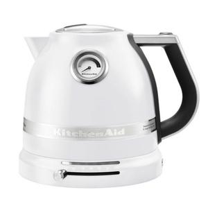 KitchenAid kuhalo vode Artisan 5KEK1522EFP