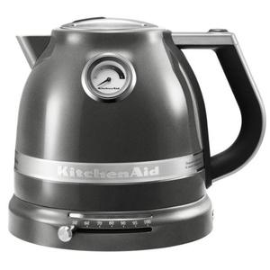 KitchenAid kuhalo vode Artisan 5KEK1522EMS