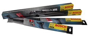 Bosch Eco 3397005158, 400mm 2 kom, metlice brisača