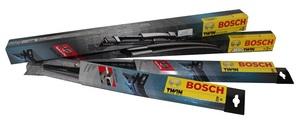 Bosch Eco 3397005163, 550mm 2 kom, metlice brisača