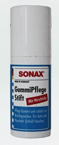 Sonax 340200, 300ml, sredstvo za njegu guma