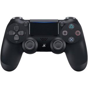 PS4 Dualshock Kontroler v2 Black