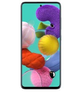 Samsung Galaxy A51 DS plavi, mobitel