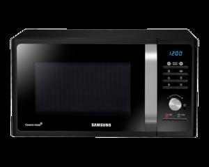 Samsung mikrovalna MS23F301TAK/OL