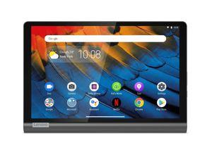 Lenovo Yoga Smart Tab ZA3V0038BG 4GB/64GB/10.1/Full HD, tablet
