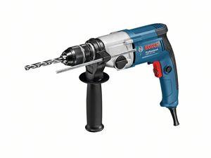 BOSCH Professional električna bušilica GBM 13-2 RE