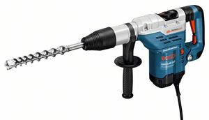 BOSCH Professional bušači čekić SDS MAX GBH 5-40 DCE