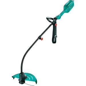 BOSCH električni šišač tratine ART 35