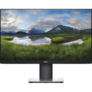 DELL monitorP2419H, IPS, HDMI, USB, Pivot