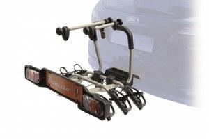 Peruzzo PARMA 3, nosač bicikala na kuku (do 3)