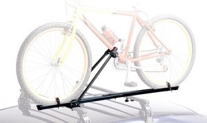 Peruzzo Top Bike, krovni nosač bicikla