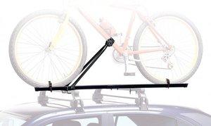 Peruzzo Lucky Two, krovni nosač bicikla