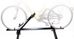 Peruzzo Napoli, krovni nosač bicikla