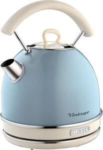 Ariete Vintage kuhalo za vodu 2877/05