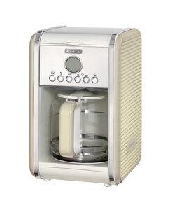 Ariete Vintage aparat za kavu 1342