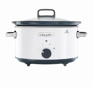CROCK POT aparat za sporo kuhanje CSC030X