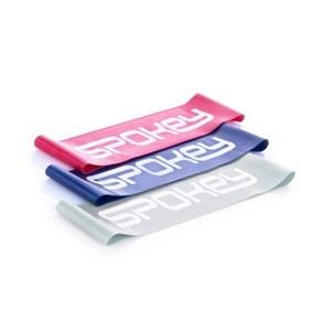 SPOKEY guma FLEX SET 921007