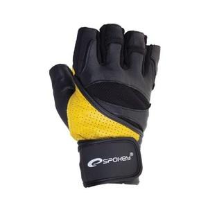 SPOKEY fitness rukavice Festo 37917.1
