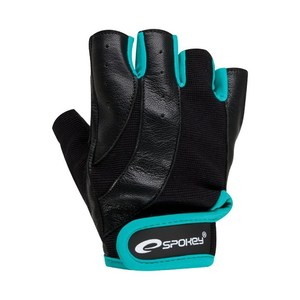SPOKEY fitness rukavice, L