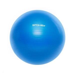 SPOKEY Pilates lopta Fitball III