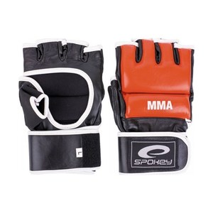 SPOKEY fitness rukavice Aldo 38627