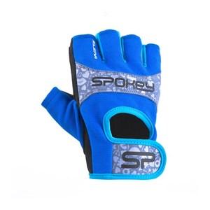 SPOKEY fitness rukavice Elene II 92131X